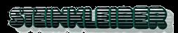 Logo Steinkleiber Webdesign