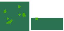 Wildobst-und-Garten-Logo